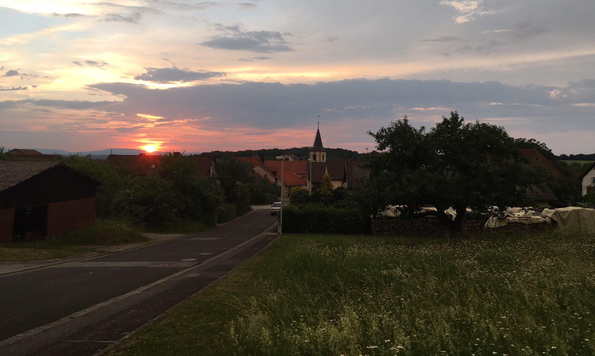 Serwichhausen